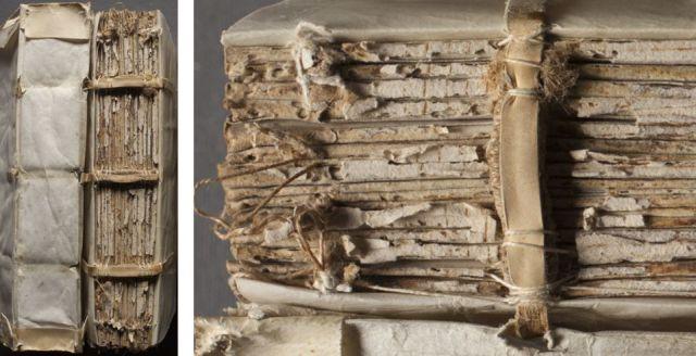 voynich manuscript cover 60232 timehd